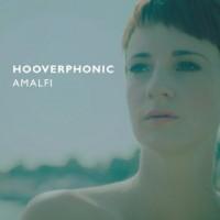 Purchase Hooverphonic - Amalfi (CDS)