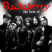 Purchase Buckcherry - The Best Of Buckcherry