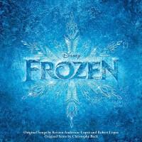 Purchase Demi Lovato - Let It Go (CDS)