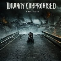 Purchase Divinity Compromised - A World Torn