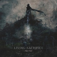 Purchase Living Sacrifice - Ghost Thief