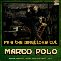 Purchase Marco Polo - Pa2: The Director's Cut