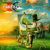 Purchase Nemo - Le Ver Dans Le Fruit CD2