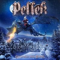 Purchase Pellek - Christmas With Pellek
