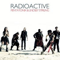 Purchase Pentatonix & Lindsey Stirling - Radioactive (CDS)