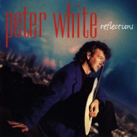 Purchase Peter White - Reflections