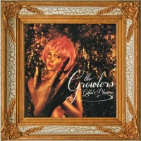 Purchase The Growlers - Gilded Pleasures