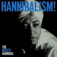 Purchase The Mighty Hannibal - Hannibalism!