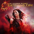 Purchase VA - The Hunger Games: Catching Fire (Original Motion Picture Soundtrack) (Deluxe Edition) Mp3 Download