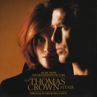 Purchase VA - The Thomas Crown Affair
