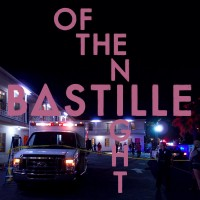 Purchase Bastille - Of The Night (CDS)