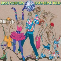 Purchase Jonny McGovern - Gays Gone Wild (Explicit)