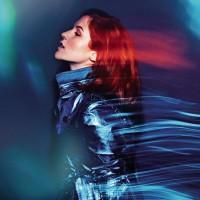Purchase Katy B - 5 Am (EP)