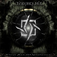 Purchase Livarkahil - First Act Of Violence