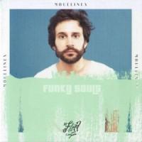 Purchase Moullinex - Flora