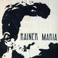 Purchase Rainer Maria - Catastrophe Keeps Us Together