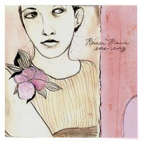 Purchase Rainer Maria - Ears Ring (EP)