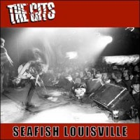Purchase The Gits - Seafish Louisville