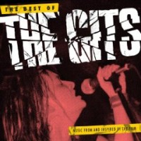 Purchase The Gits - The Best Of The Gits