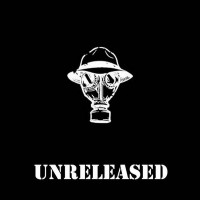 Purchase The Psycho Realm - Unreleased