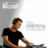 Purchase VA - The Pete Tong Collection CD3