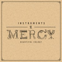 Purchase Beautiful Eulogy - Instruments Of Mercy