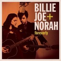 Purchase Billie Joe Armstrong & Norah Jones - Foreverly