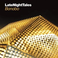 Purchase Bonobo - Late Night Tales (Mixed)
