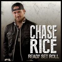 Purchase Chase Rice - Ready Set Roll (EP)