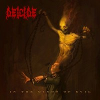 Purchase Deicide - In The Minds Of Evil