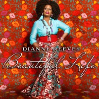 Purchase Dianne Reeves - Beautiful Life
