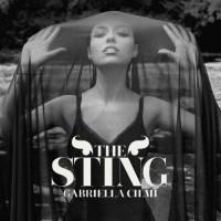 Purchase Gabriella Cilmi - The Sting