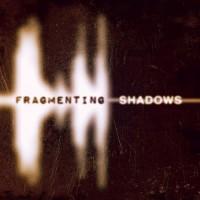 Purchase Hephystus - Fragmenting Shadows