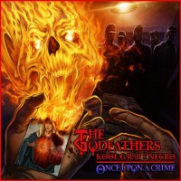 Purchase Kool G Rap & Necro - Once Upon A Crime