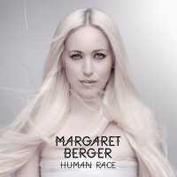 Purchase Margaret Berger - Human Race (CDS)