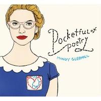 Purchase Mindy Gledhill - Pocketful Of Poetry