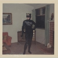 Purchase Nightmare And The Cat - Nightmare And The Cat (EP)