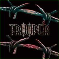 Purchase Trooper - Trooper I