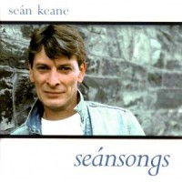 Purchase Sean Keane - Seánsongs CD1