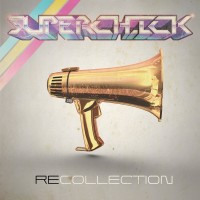 Purchase Superchick - Recollection