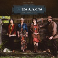 Purchase The Isaacs - The Living Years