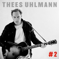 Purchase Thees Uhlmann - #2 CD2