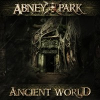 Purchase Abney Park - Ancient World