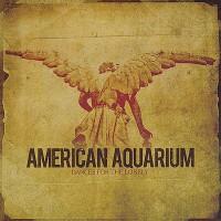 Purchase American Aquarium - Dances For The Lonely