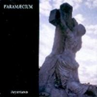 Purchase Paramaecium - Repentance
