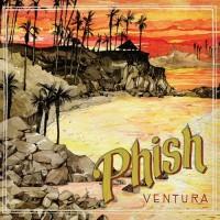 Purchase Phish - Ventura: 20.VII.1998 CD4