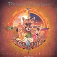 Purchase Ron Allen - Dream Catcher: Native Flutes