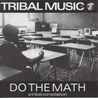 Purchase VA - Do The Math