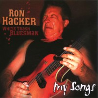 Purchase Ron Hacker - My Songs