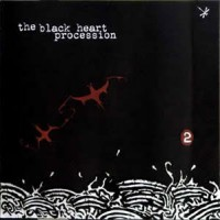 Purchase The Black Heart Procession - 2